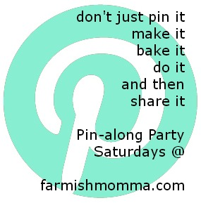 pin-along button 2