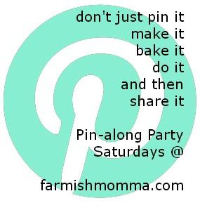 pin-along button 2