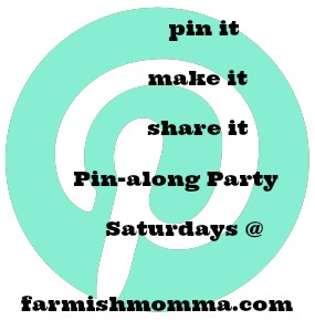 pinalong button