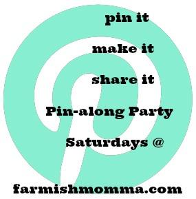 pinalong button